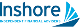 Inshore Independent Financial Advisers logo